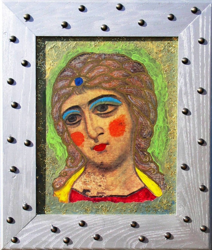Icon, 1999